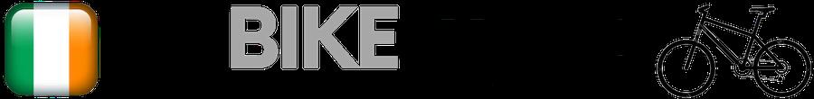 Bike Stand Online Store